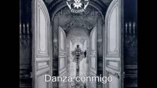 Watch Lacrimosa Alleine Zu Zweit video