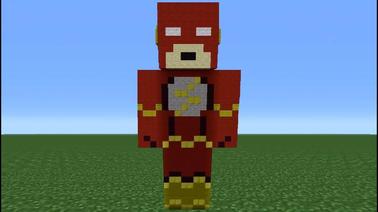 Robin Bird Minecraft Skin 30306 BSTYLES