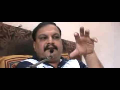 nscc sport arjun awardee gopal devag chairman selction commity BOXING INDIA
