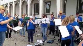 Karlsruhe - Musikfest 24