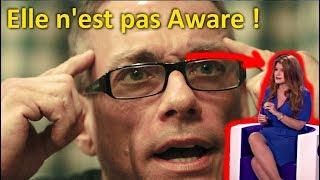 Florilège: #Nantes, Non-binaire, Van Damme, Schiappa !