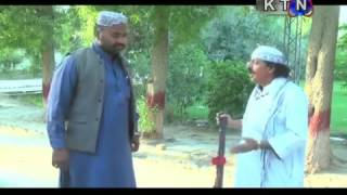 Download KANDAN JI SEJ EPISODE 615 3Gp Mp4