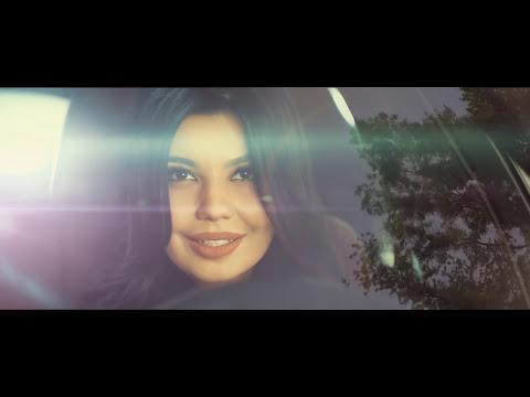 Shahzoda Pari retronew