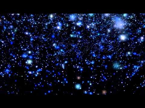 Galactic Federation of Light Hilarion May-12-2013
