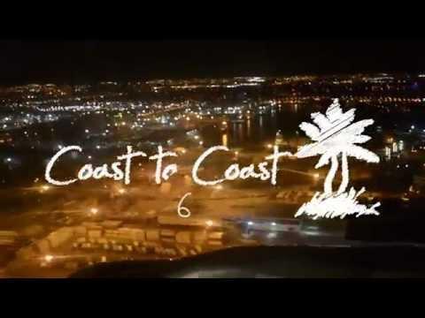 Coast To Coast 6: FL
