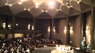 download lagu Christmas Eve Midnight Mass 04of17, 2011 St. Ignatius Church gratis