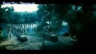 Cuộc chiến vì Mátxcơva - Phim bảo vệ Moskva của Nga, Tiệp, Đức, Việt Nam (sub Việt).GT