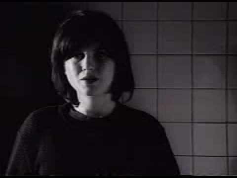 Juliana Hatfield - Everybody Loves Me But You Video