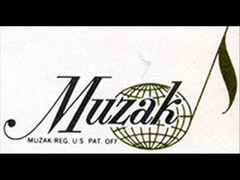 Muzak Stimulus Progression 2: Elevator Music Cover of Lady Blue...