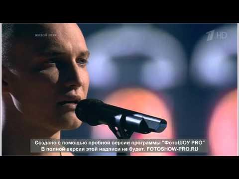 Витольд Петровский - Как молоды мы были