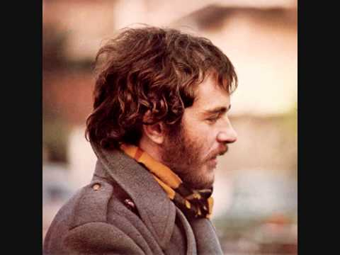 Francesco De Gregori - Piano Bar