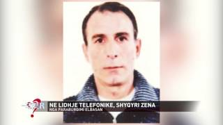 Dënohet 13 vjet burg për përdhunimin e vajzës së gruas. Njerku hedh poshtë akuzat – News24