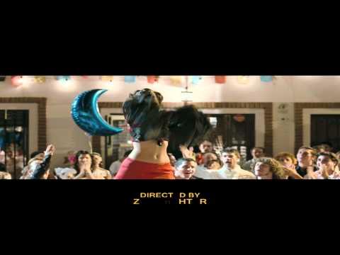 Señorita (Song Promo) - Zindagi Na Milegi Dobara