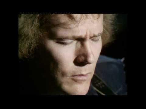 Gordon Lightfoot - Your Loves Return