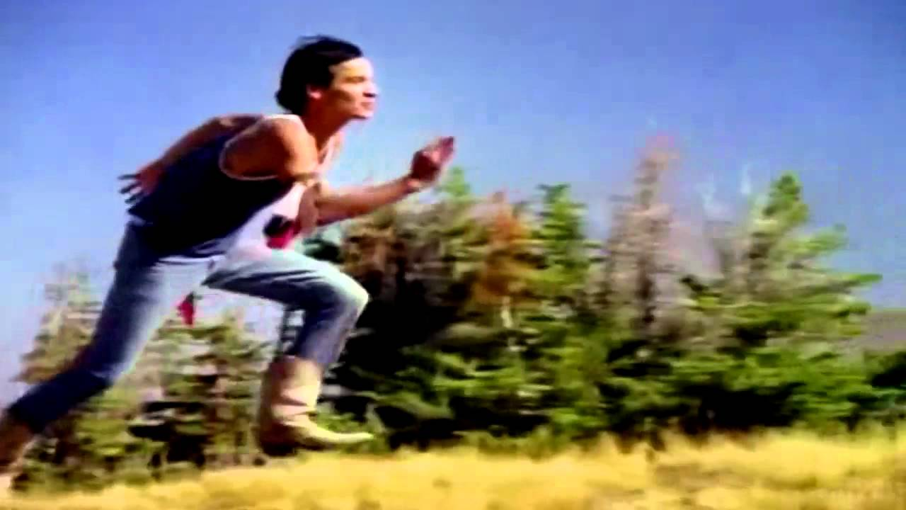pink floyd learning to fly hd 1280x720 xvid wide screen