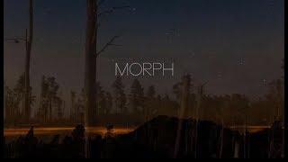 Twenty One Pilots Morph Animated Audio