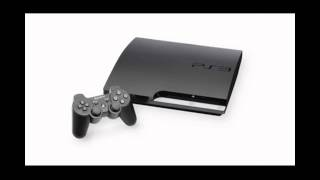 Playstation Network HD :: Sony PSN Relauch Announcement (Firmware Update v. 3.61)