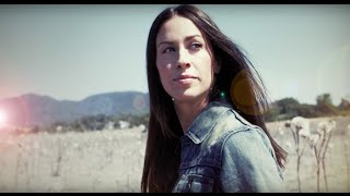 Watch Alanis Morissette Guardian video