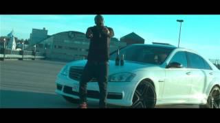 "Fusha ""One Night Fling"" ft. Uzi, Blockopoly, Double J"