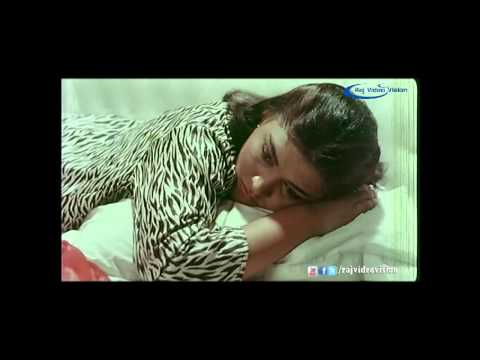 Singaravelan Full Movie Part 7