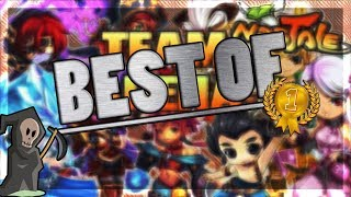[NOSTALE] BEST OF ADT #1