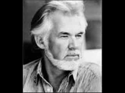 Kenny Rogers - I Want To Make You Smile