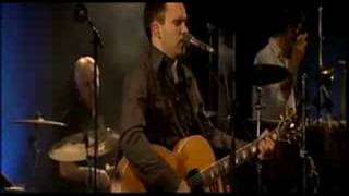 Watch Matt Redman If I Have Not Love video