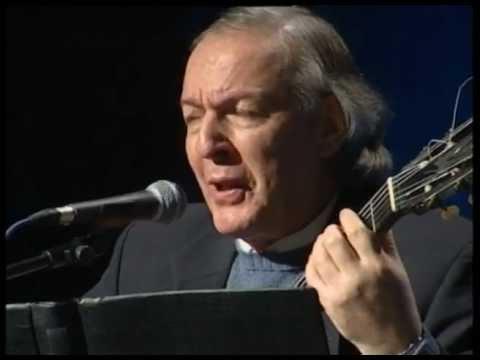 Benedetti-Viglietti. Concierto recital a dos voces (2002)