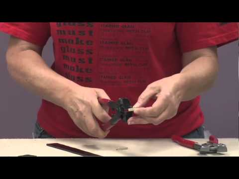 Mosaics Tile Nippers Mosaics How to Use Tile