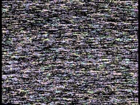 Как сделать эффект шума на фото - Vingtsunspb.ru