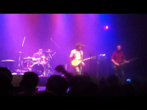 Minus the Bear - New Song (2012/Live at The Norva, Norfolk Music Videos