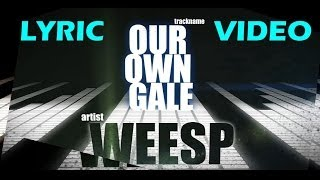 Watch Weesp Our Own Gale video