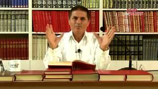 Dr. Ahmet Çolak - Mektubat -10. Mektup - 2. Sual - Haşir Meydanı Nerededir