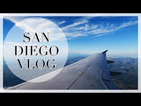 San Diego ANESTHESIOLOGY™ 2015 | VLOG