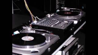 download lagu HIP HOP PARTY MIX 2017 ~ Drake, Future, Gucci gratis