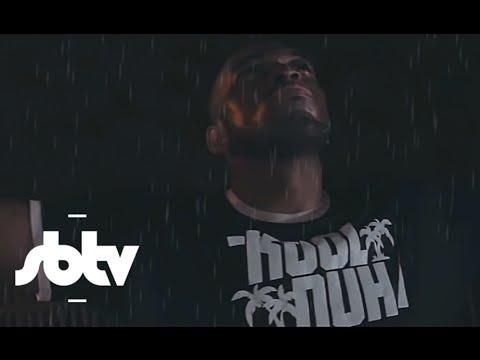 Big Tobz   No Love [music Video]: Sbtv   Grime, Ukg, Rap