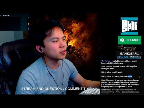 Road to 6K | Dota 2 Ranked Gameplay Stream | 5.6K MMR Carry Player