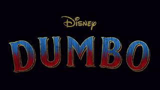 "AURORA - Baby Mine (Preview) (from ""Disney's Dumbo"")"