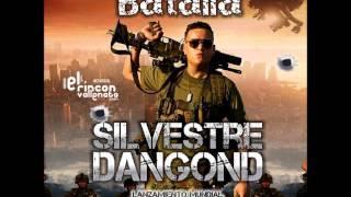 Mi Mundo e Carton - Silvestre Dangond y Rolando Ochoa