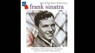 Watch Frank Sinatra My Shawl video