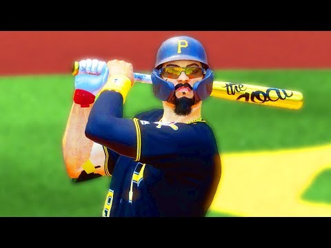 WE SHOCKED THE WORLD! MLB The Show 19 | Road To The Show Gameplay #114