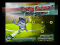 Crazy Frog Racer 2 - Trailer
