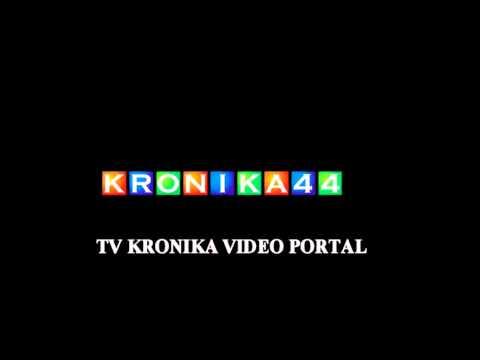 TV KRONIKA 44 VIDEO PORTAL