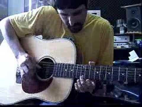 Free Improvisation for Derek Bailey