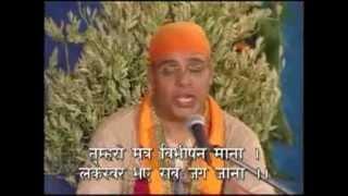 download lagu Full Sunderkand By Ashwin Kumar Pathak gratis