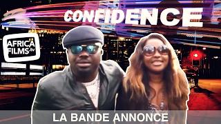 CONFIDENCE - Fingon Tralala : la bande annonce
