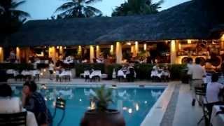 Luxury Escapes - MIA Resort Nha Trang - Vietnam