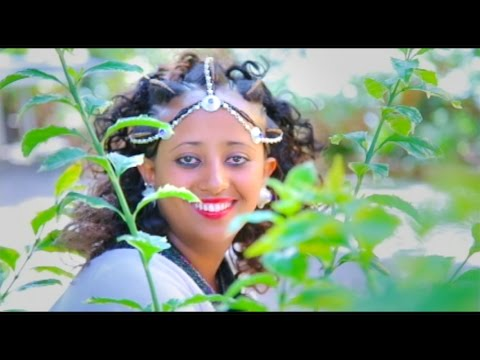 Berhe Wedi Marse - Kukuye   New Ethiopian Tigrigna Music (Official Video)