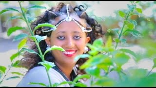 Berhe Wedi Marse - Kukuye  / New Ethiopian Tigrigna Music (Official Video)