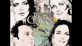 Watch Corrs Moorlough Shore video
